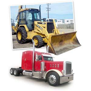 Western Equipment & Truck, Inc  of Greeley, Colorado